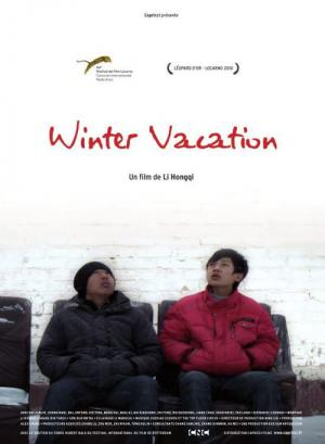 Winter Vacation (2010)