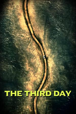 The Third Day (2020)