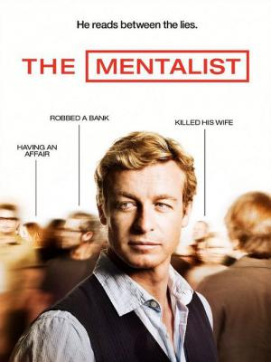 The Mentalist (2008)