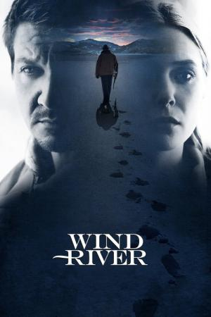 I segreti di Wind River (2017)