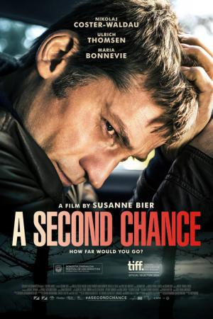 Second Chance (2014)
