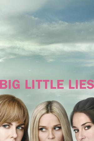 Big Little Lies - Piccole grandi bugie (2017)