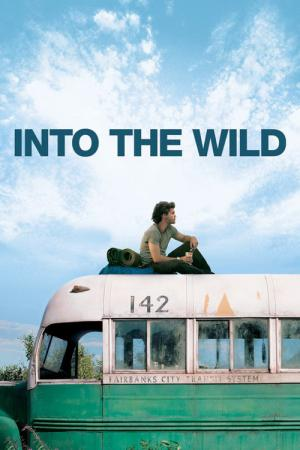 Into the Wild - Nelle terre selvagge (2007)