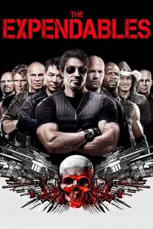 I mercenari - The Expendables (2010)