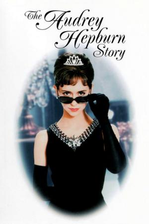 The Audrey Hepburn Story (2000)