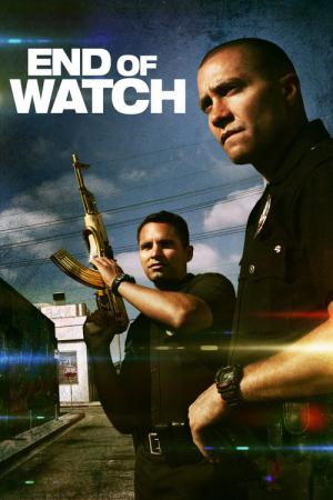 End of Watch - Tolleranza zero (2012)