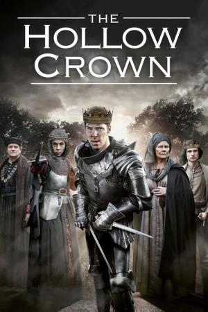 The Hollow Crown (2012)