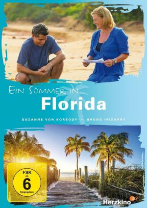 Un'estate in Florida (2016)