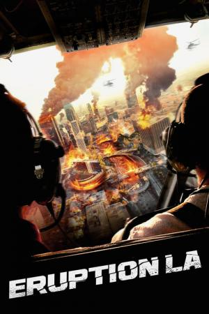 Los Angeles di fuoco (2018)
