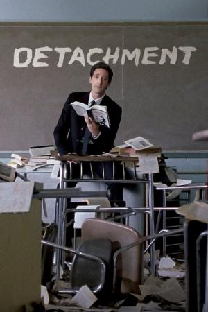 Detachment - Il distacco (2011)