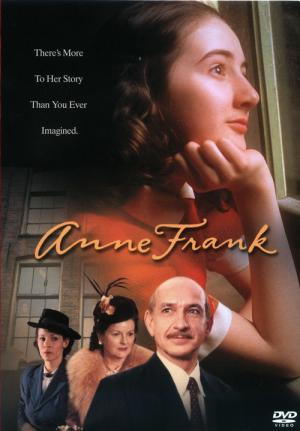 Anne Frank: The Whole Story (2001)