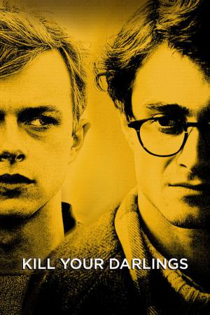 Giovani ribelli - Kill your darlings (2013)