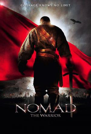 Nomad - The Warrior (2005)