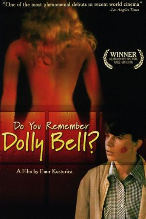 Ti ricordi di Dolly Bell? (1981)