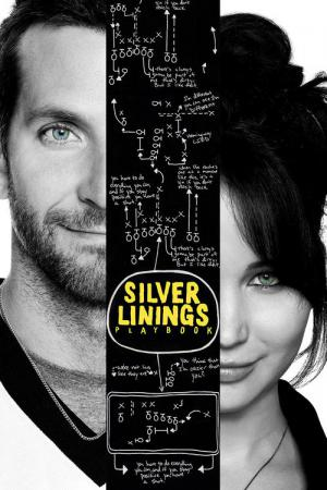 Il lato positivo - Silver Linings Playbook (2012)