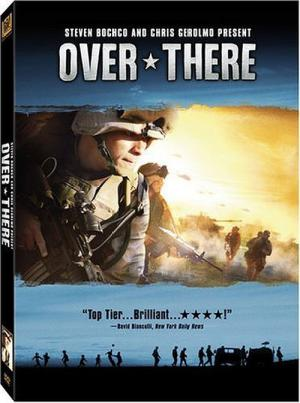 Over There (2005)
