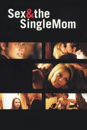 Single Padre dating madre single siti di incontri migliori
