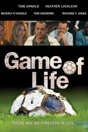 Game of Life (2007)