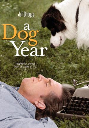 Pet Therapy - Un Cane per Amico (2009)