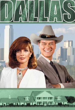 Esclusivo matchmaking Dallas
