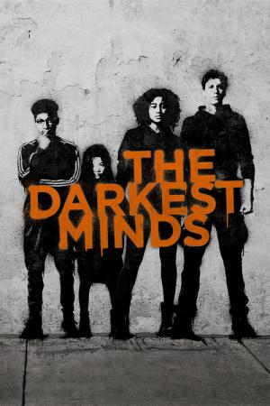 Darkest Minds (2018)