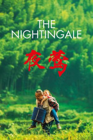 The Nightingale (2013)