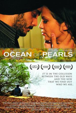 Ocean of Pearls (2008)