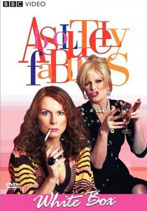 Absolutely Fabulous (1992)