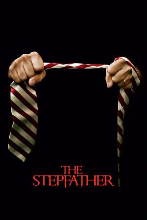 Il segreto di David - The Stepfather (2009)