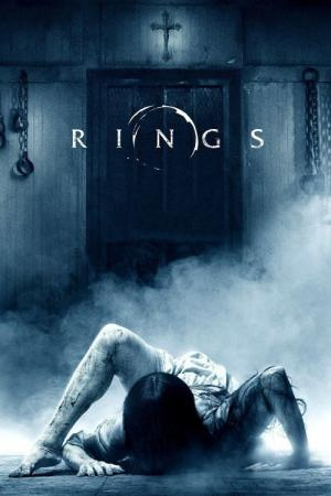 The Ring 3 (2017)
