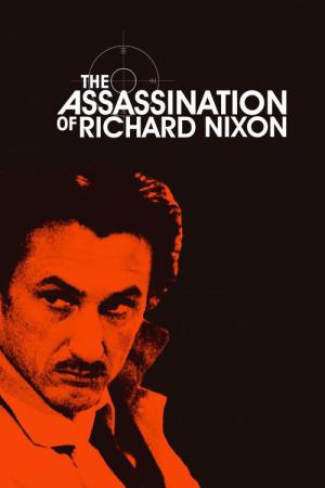 The Assassination (2004)