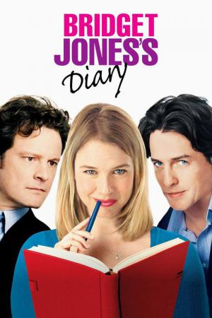 Il diario di Bridget Jones (2001)