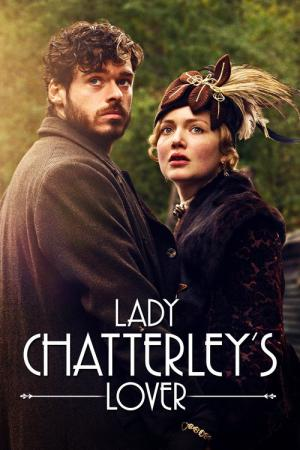 L'amante di Lady Chatterley (2015)