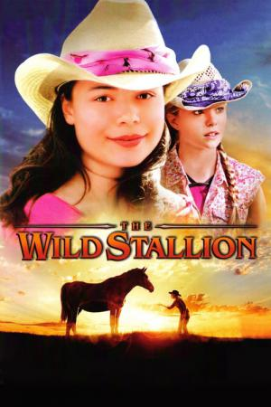 he Wild Stallion - Praterie selvagge (2009)