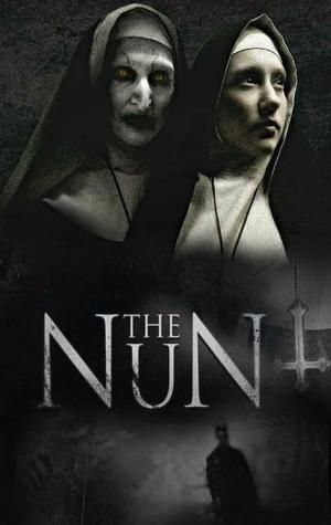 The Nun: La vocazione del male (2018)