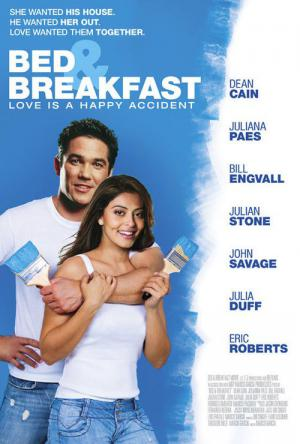 Bed & Breakfast (2010)