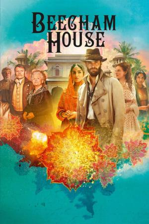 Beecham House (2019)