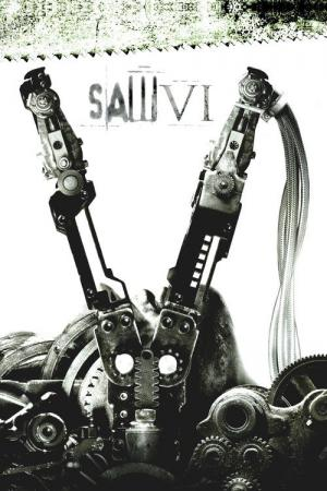 Saw VI - Credi in lui (2009)