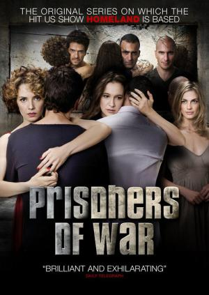 Prisoners of war (2009)