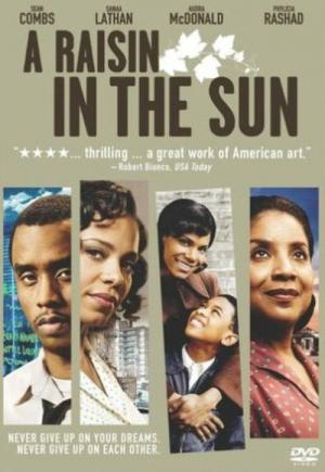 A raisin in the sun - Un Grappolo di Sole (2008)