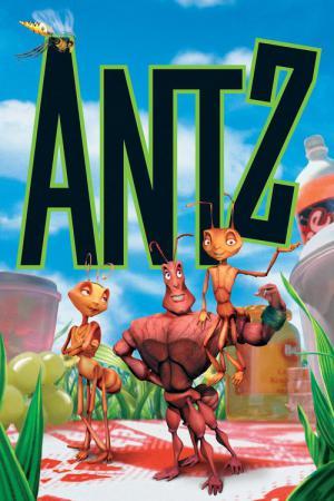 Film tipo z la formica i migliori suggerimenti