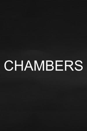 datazione Vox amp numero di serie
