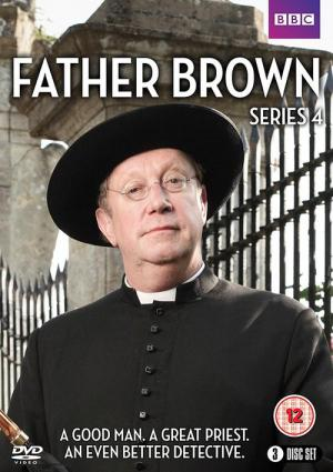 Padre Brown (2013)
