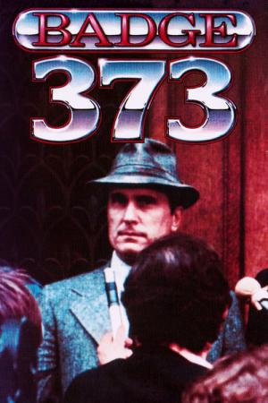 Agente 373 Police Connection (1973)