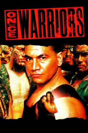 Once Were Warriors - Una volta erano guerrieri (1994)