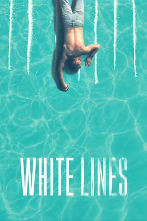 White Lines (2020)