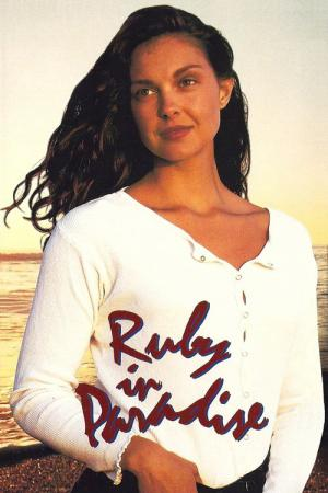 Ruby in paradiso (1993)