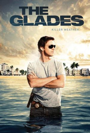 The Glades (2010)