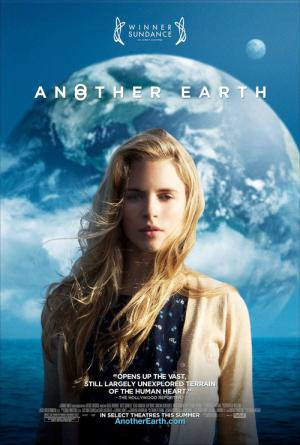 Another Earth (2011)
