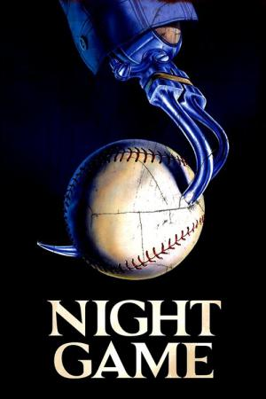Night Game (partita con la morte) (1989)